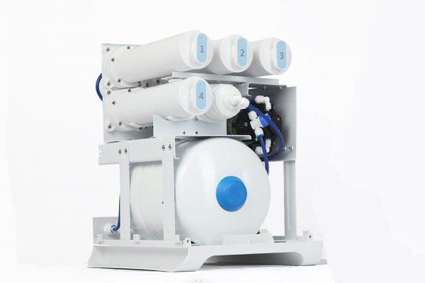 ket-cau-loi-loc-kangaroo-hydrogen-model-kg100hu